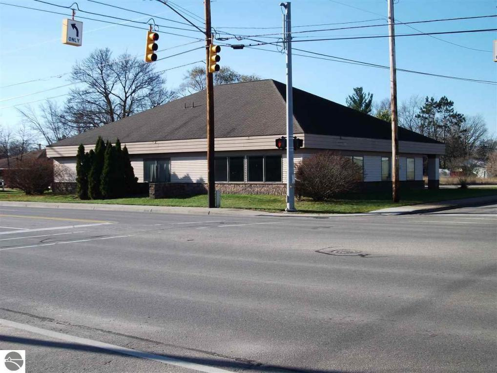101 Gunn Street, Cadillac, MI 49601