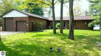 1467 N South Long Lake Road, Traverse City, MI 49685
