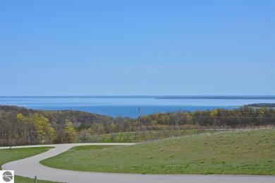 Lot 34 E John Michael Drive, Suttons Bay, MI 49682
