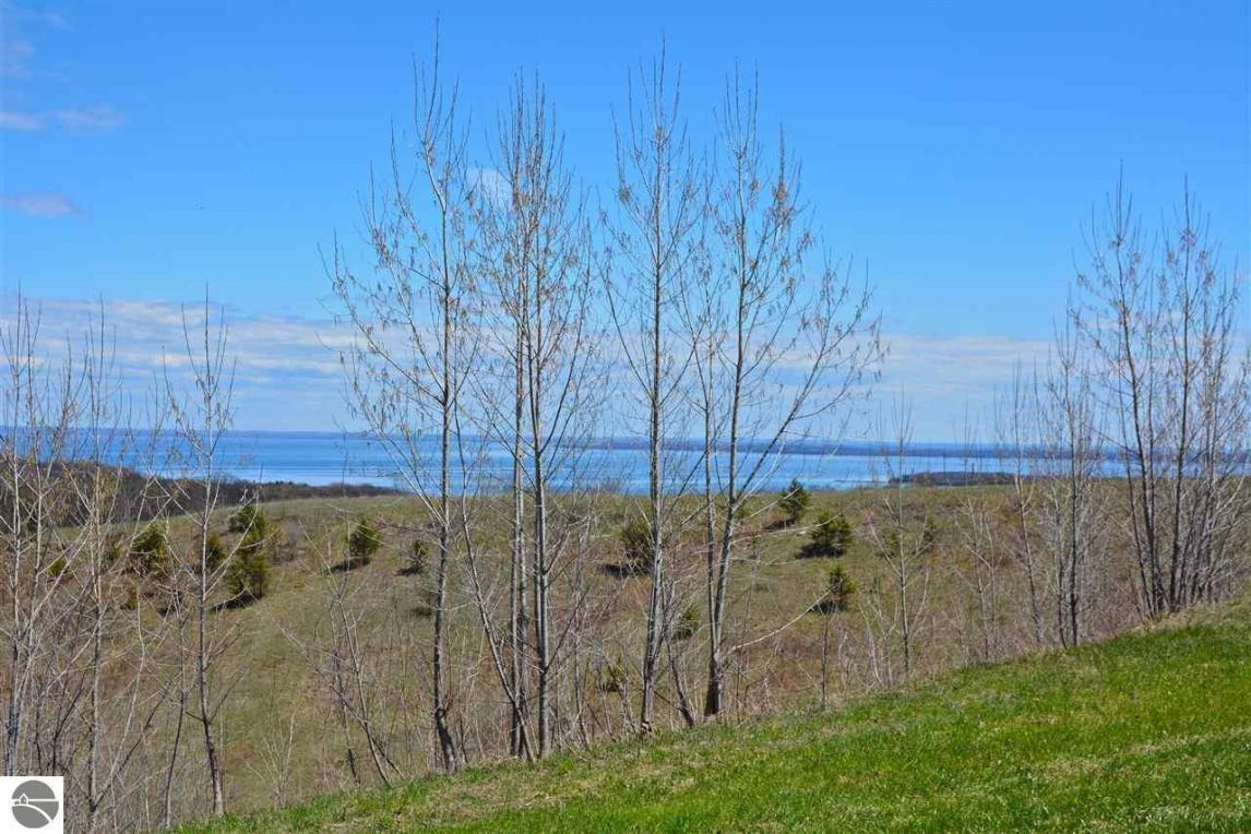 Lot 32 E John Michael Drive, Suttons Bay, MI 49682