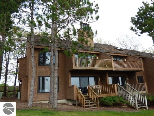 5828 Shanty Creek Road #434, Bellaire, MI 49615