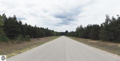 Lot 43 Algonquin Drive, Interlochen, MI 49643