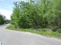 Lot 11 Orchard Hill Drive, Rapid City, MI 49676