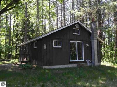 Photo of 3967 Tyler Road, Kalkaska, MI 49646