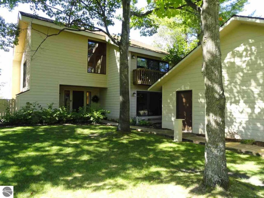 4991 N Crossover Drive #816, Bellaire, MI 49615