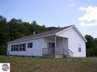 3033 Sage Drive, South Boardman, MI 49680
