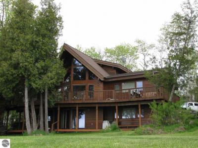 Photo of 3924 N West Bay Shore, Suttons Bay, MI 49682