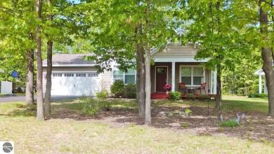 2765 Beech Court, Traverse City, MI 49684