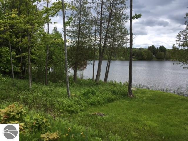 Benway Lane, Central Lake, MI 49622