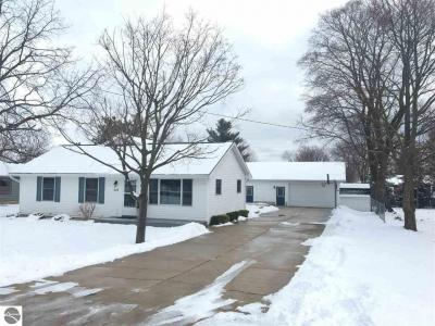 Photo of 223 Brand Street, Elk Rapids, MI 49629
