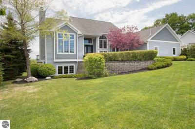 Photo of 4129 Wolverine Drive #20, Williamsburg, MI 49690