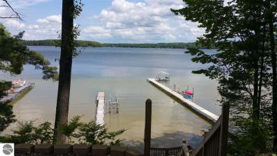 Photo of 4691 State Park Highway, Interlochen, MI 49643
