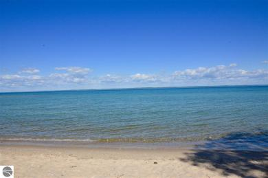 N Forest Beach Shores, Northport, MI 49670