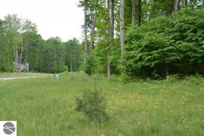 Photo of 5150 & 5174 Timber Point Trail, Kingsley, MI 49649