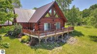 2375 Carroll Road, Traverse City, MI 49686