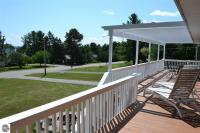 9961 Elk Lake Trail, Williamsburg, MI 49690