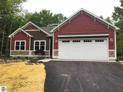 Photo of 3301 Inland Oaks Drive S, Interlochen, MI 49643