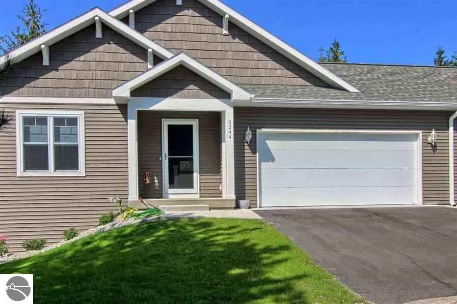 16697 Whispering Pines Trail, Traverse City, MI 49686