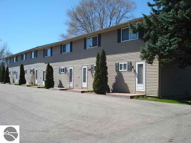 9012 #4 N Bayshore Drive #4, Elk Rapids, MI 49629