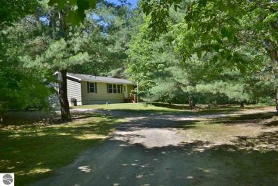 Photo of 2664 Gonder Road, Interlochen, MI 49643
