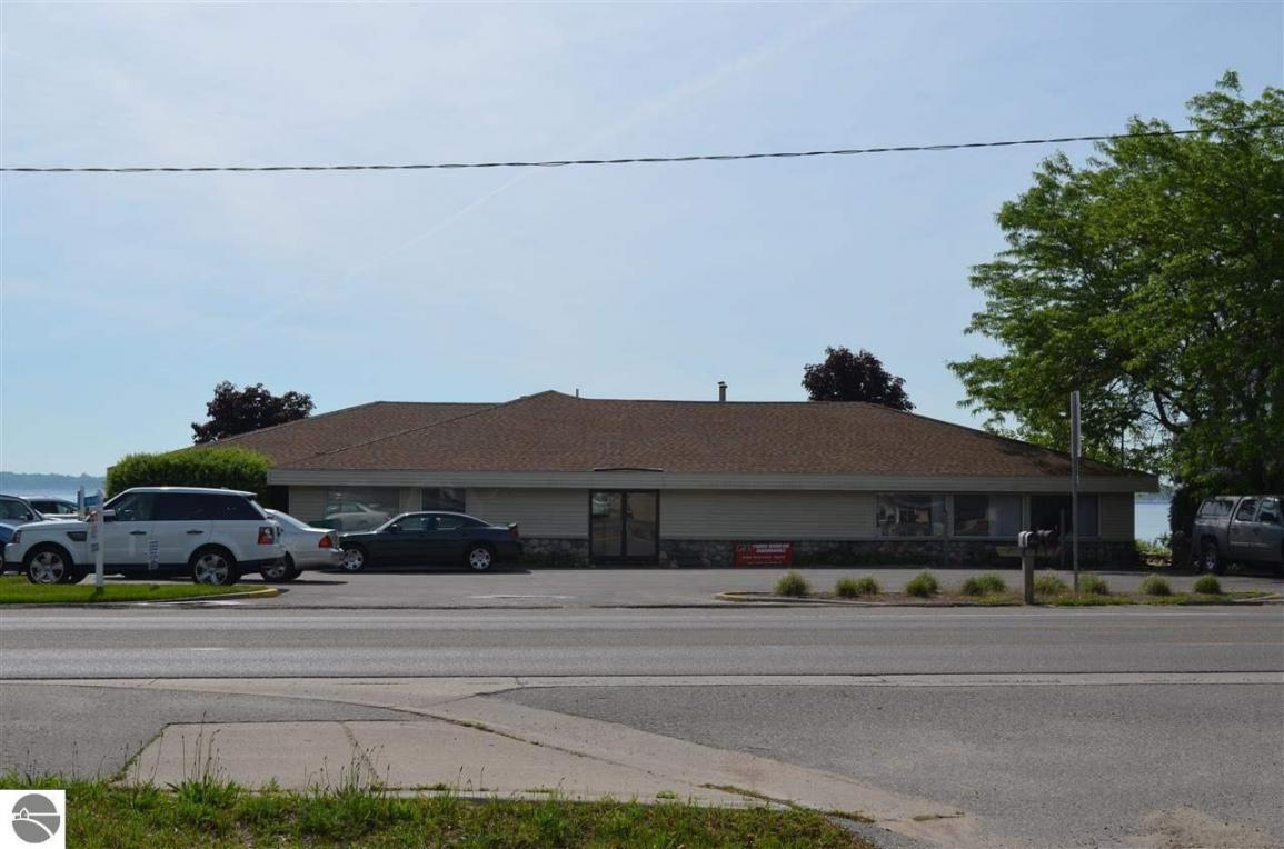 13709 S W Bay Shore Drive #A, Traverse City, MI 49684