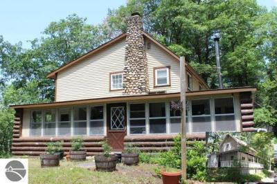 Photo of 5570 Scout Camp Road, Traverse City, MI 49696