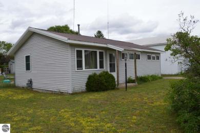 202 Division Street, Kalkaska, MI 49646
