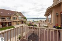 13804 S West Bayshore Drive #20, Traverse City, MI 49684