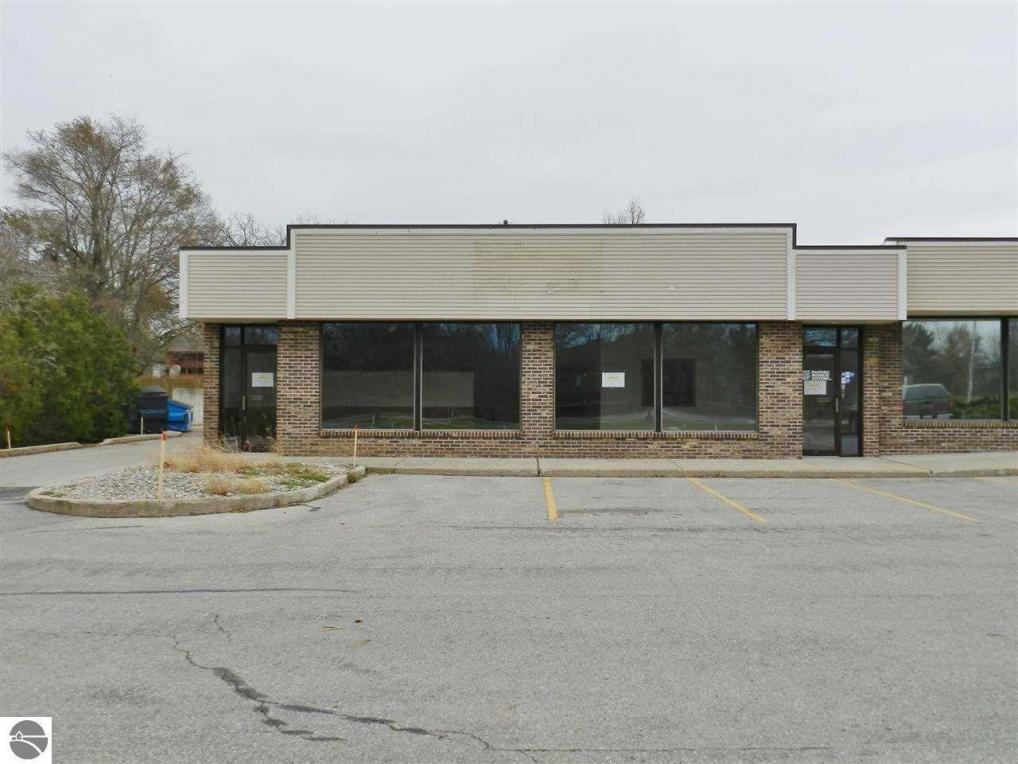 733 Woodmere Avenue #5, Traverse City, MI 49686
