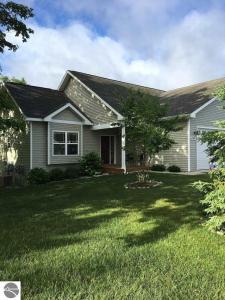 4561 Kodiak Drive, Traverse City, MI 49685