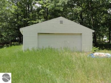 7820 Wild Oaks Drive, Weidman, MI 48893