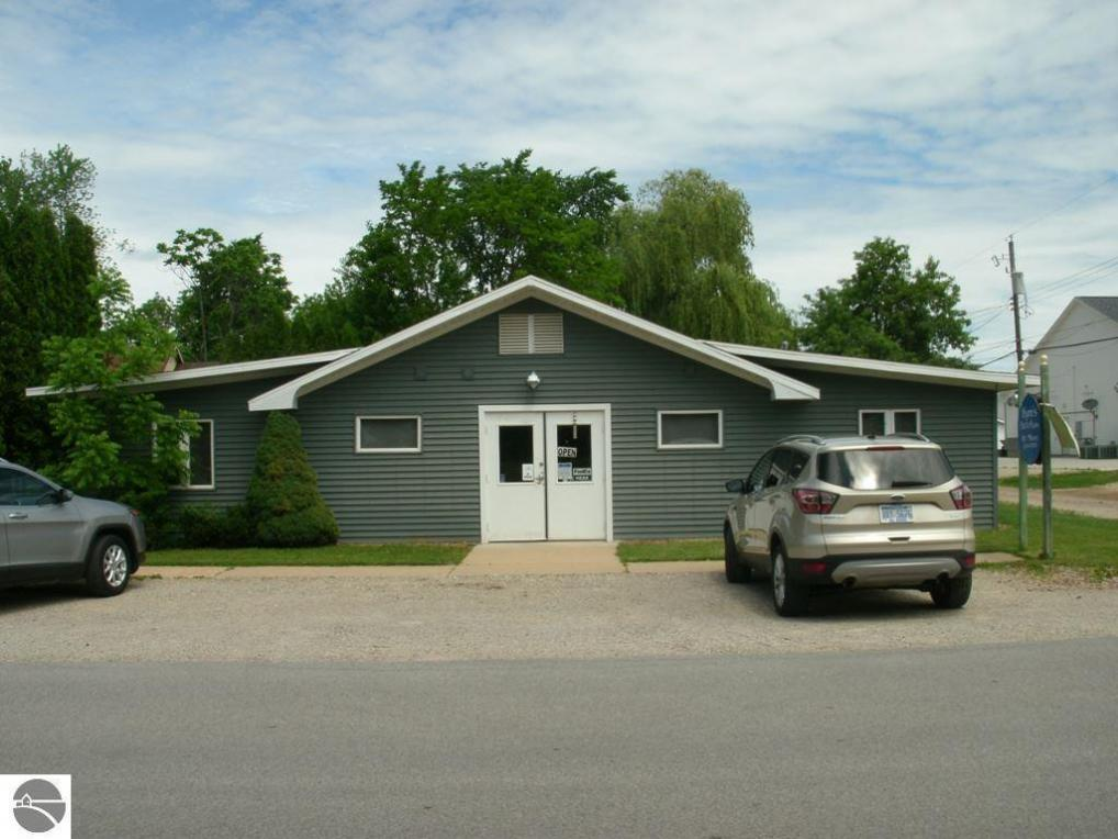 108 First Street, Elk Rapids, MI 49629