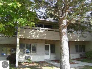 5000 S Townhouse Drive #H-5, Cedar, MI 49621
