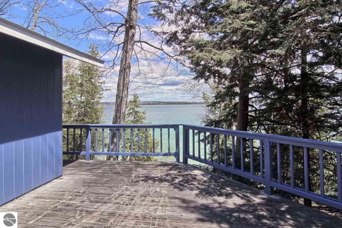 Michigan antrim county kewadin - 5643 N West Torch Lake Drive Kewadin Mi 49648