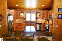 10123 Deal Road, Williamsburg, MI 49690