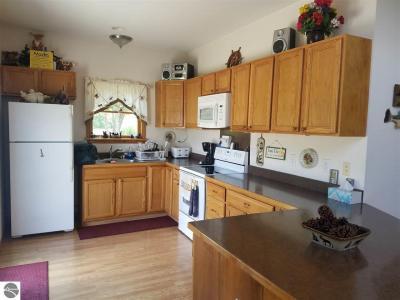 Photo of 2904 NE Wheeler Lake Road, Kalkaska, MI 49646
