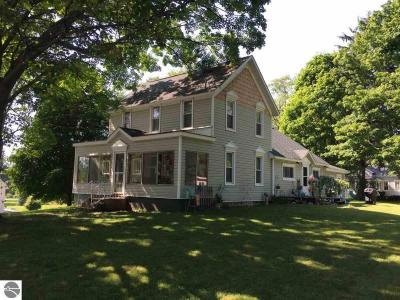 Photo of 303 E Third, Elk Rapids, MI 49629