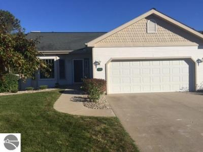 Photo of 591 Meadowview Lane, Elk Rapids, MI 49629