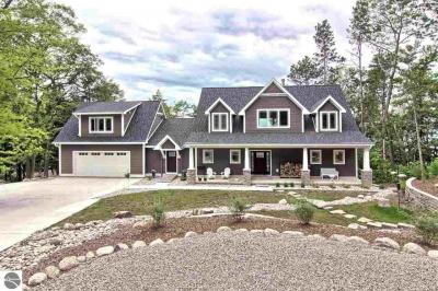 Photo of 6041 Plum Drive, Williamsburg, MI 49690