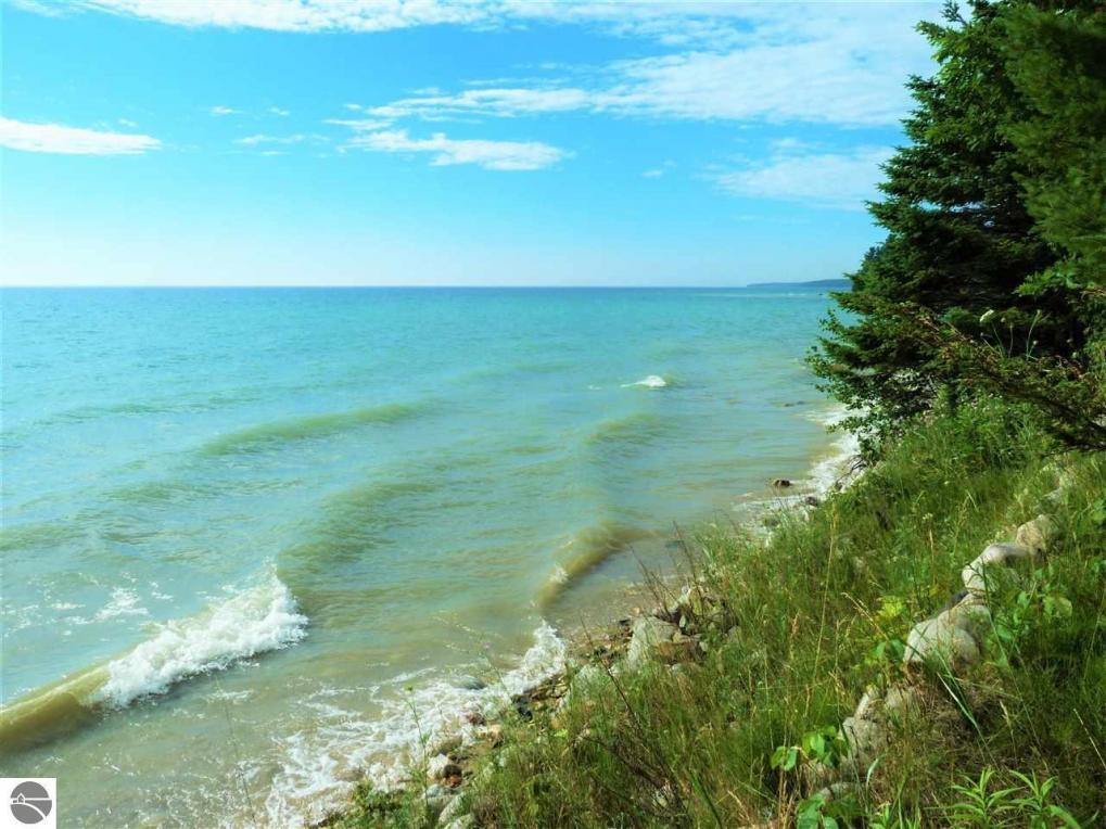 #278 Michigan Trail, Kewadin, MI 49648
