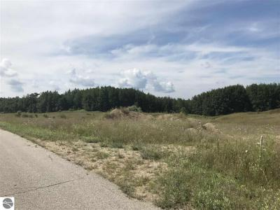 Photo of Floreys Ranch Road, Buckley, MI 49620