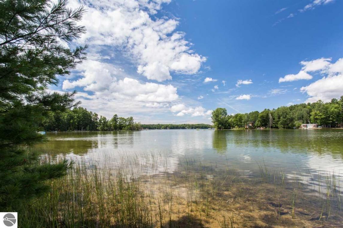 Lake City Mi Property Search