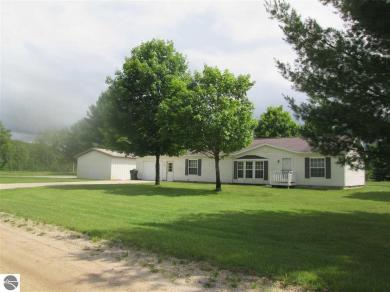3363 Vroom Road, South Boardman, MI 49690