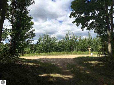 Photo of Parcel 8-A Kingsley Road, Kingsley, MI 49649