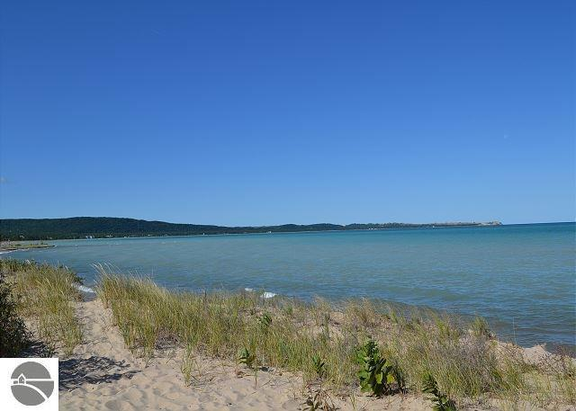 5 Crystal Beach The Homestead, Glen Arbor, MI 49636