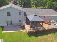 3986 Sandia Court, Traverse City, MI 49684