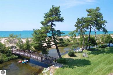 49 Great Lakes #49, Glen Arbor, MI 49636