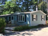 3155 Cedar Valley Drive, Traverse City, MI 49684