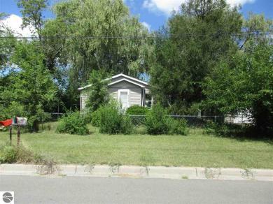 1306 Granger, Mt Pleasant, MI 48858
