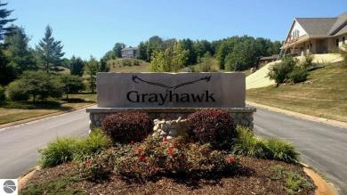 4885 Grayhawk Boulevard, Traverse City, MI 49684